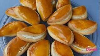 getlinkyoutube.com-сочники пирожки с творогом рецепт