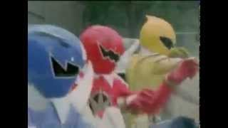 getlinkyoutube.com-เพลงอาบะเรนเจอร์ Bakuryuu Sentai Abarenger Full of Song