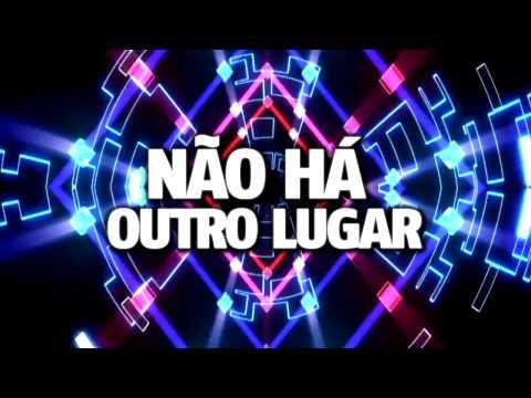 Tudo Que Sou Feat Débora Ulhoa/DJ Emerson MK