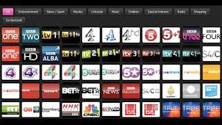 getlinkyoutube.com-تحميل وشرح برنامج مشاهدة القنوات الفضائية المشفرة والمفتوحة مجانا بدون كرت ستلايت عبر الانترنت