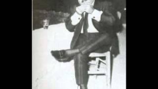 getlinkyoutube.com-Τσαουσάκης-Το μαύρο κομπολόι