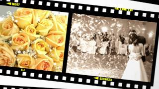getlinkyoutube.com-LIGHTBOX -- Full HD Adobe After Effects Template -- (.aep)