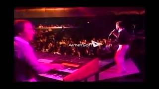 getlinkyoutube.com-Frankie Valli Concert 1982 (2)