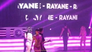 getlinkyoutube.com-01.La présentation - Danse avec les Stars la tournée 2016 -  22/01/2016