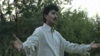 getlinkyoutube.com-Kawish Akhbar Mureed Abbas Classics