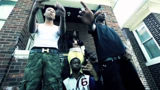 getlinkyoutube.com-Lil Herb - Control Me (Official Video ) Shot By @WhoisHiDef