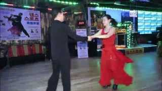 getlinkyoutube.com-한직연시범댄스1