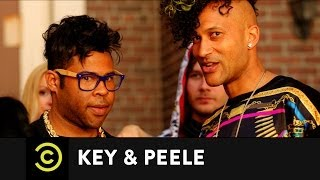 getlinkyoutube.com-Key & Peele - Nooice