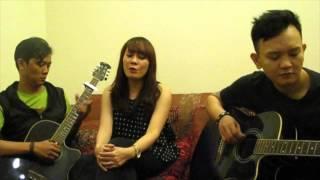 getlinkyoutube.com-Cassandra on #migMusicMonday - Cinta Terbaik