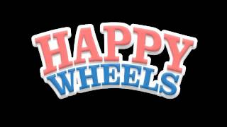 getlinkyoutube.com-Happy Wheels Main Theme - Super Extended [1 Hour Loop!]