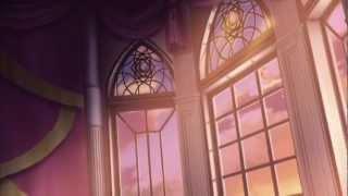 """""""Futatsu no Kodou to Akai Tsumi"""" - VAMPIRE KNIGHT (English Cover by Y. Chang & Bryson Baugus)"""