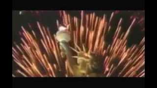 getlinkyoutube.com-National Anthem  Rock Style