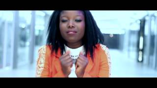 Petershakes ft Collins & JayFavour Manasseh Blessing Official Video width=