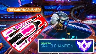 getlinkyoutube.com-REACTING TO 1ST GRAND CHAMP PROMOTION!!