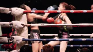 getlinkyoutube.com-WMC I-1  郭海寧(Ray's)  vs  姚婷婷(Warrior)