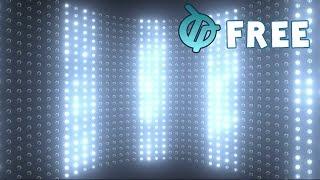 getlinkyoutube.com-Free Light Wall Motion Background Loops