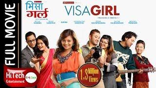 getlinkyoutube.com-Visa Girl