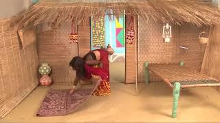 Dhati Hindi Sexy Video 2018 Haryanvi Me