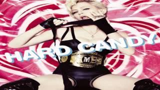 getlinkyoutube.com-08. Madonna - Beat Goes On [Hard Candy Album] .