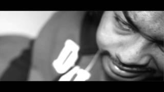 getlinkyoutube.com-ICEWEAR VEZZO - HOLD ME BACK (REMIX ZERO BELOW)  (Dir. by SuppaRay)