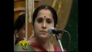getlinkyoutube.com-Sudama Charitham by Vishaka Hari