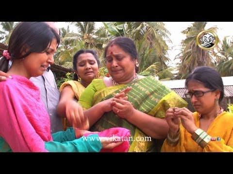Deivamagal Episode 39, 17/05/13