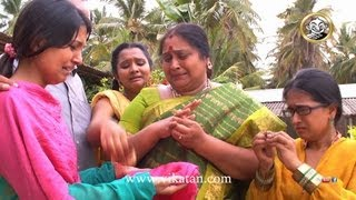 getlinkyoutube.com-Deivamagal Episode 39, 17/05/13
