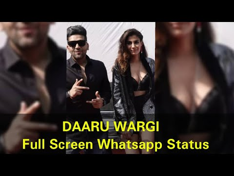 whatsapp status video download 2019 new songs