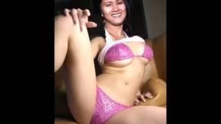 nepali sexy kurakani width=