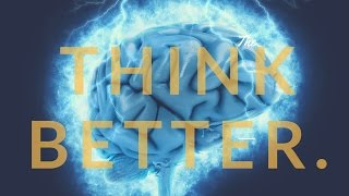 getlinkyoutube.com-Be Careful What You Think and Speak... You Will Attract IT! (Law Of Attraction)