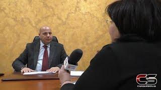 Quota 100 e tanto altro ancora con il patronato ENASC di Brolo - www.canalesicilia.it