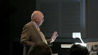 getlinkyoutube.com-Peter Dawson, DDS on Practicing Complete Dentistry