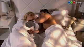"""getlinkyoutube.com-Dulce Amor - Marcoria 233. """"Usted me desafía y yo respondo"""""""
