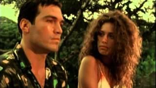 getlinkyoutube.com-Pantaleón y las visitadoras (1999)