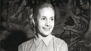 getlinkyoutube.com-Infobae | La película secreta de la restitución del cuerpo de Eva Perón
