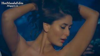 Kareena Kapoor Hot Edit 2  | HD 1080p