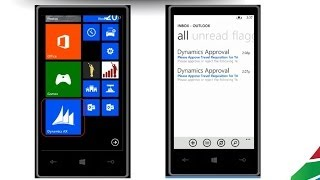 getlinkyoutube.com-Time and Expense Apps Available with Microsoft Dynamics AX