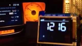 getlinkyoutube.com-ODB RPM arduino