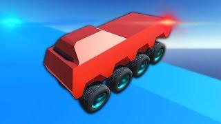 getlinkyoutube.com-LOOPER DOOPER | Project Wheels