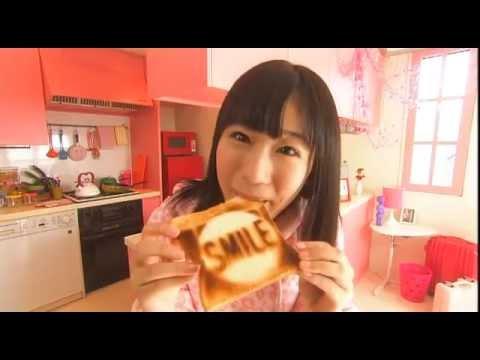 その他女性アーティスト/ワ行 YGA「ライジング・サン JAPAN!」