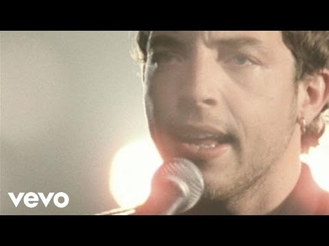 James Morrison - You Make It