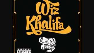 getlinkyoutube.com-Wiz Khalifa - Black and Yellow (Instrumental)