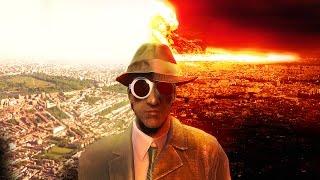 "getlinkyoutube.com-Fallout 4 ""Паровозики!"" (39)"