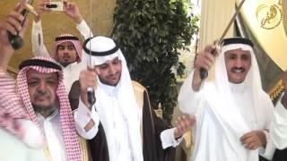 getlinkyoutube.com-اوبريت في حفل ابناء الشيخ عبيد بن جبير المشرافي كلمات سعود القت اداء حمود الشاطري