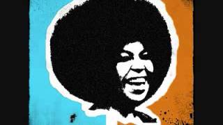 getlinkyoutube.com-Best of the Best 70's Classic Soul Music Mix