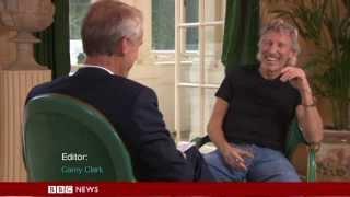 getlinkyoutube.com-Roger Waters intervista a Hardtalk in italiano (sub)