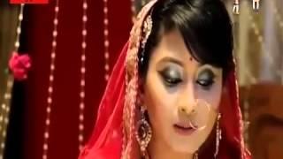 getlinkyoutube.com-Bangla Romantic Natok 2015 Variation     Apurbo, Anika Kabir Shokh   full HD