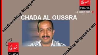 getlinkyoutube.com-وصفات لعلاج أمراض القولون والقولون العصبي مع الدكتور محمد اوحسين 15/01/2014