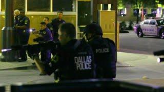 Texas Trap official trailer (HD)