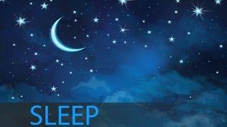 8 Hour Deep Sleep Music: Delta Waves, Relaxing Music Sleep, Sleeping Music, Sleeping Music ☯1352
